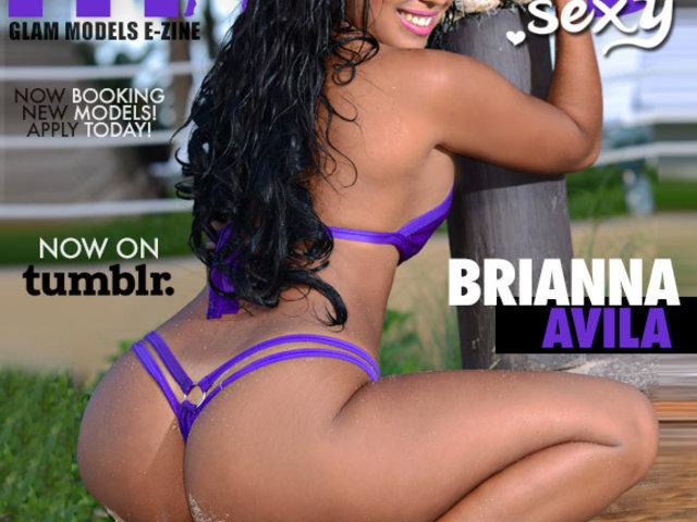 Brianna Avila
