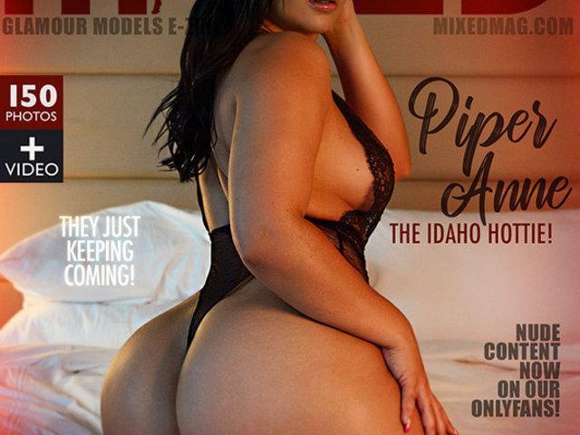 Piper Anne