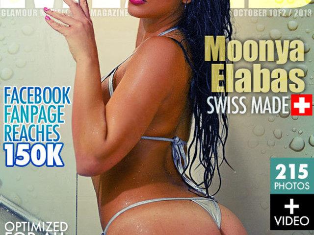 Moonya Elabas